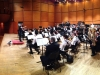 Concerto all'Auditorium di Milano 2013 - 1