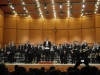 Concerto all'Auditorium di Milano 2013 - 10
