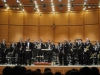 Concerto all'Auditorium di Milano 2013 - 11