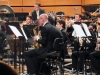 Concerto all'Auditorium di Milano 2013 - 12