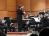 Concerto all'Auditorium di Milano 2013 - 14