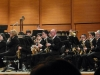 Concerto all'Auditorium di Milano 2013 - 16