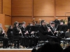 Concerto all'Auditorium di Milano 2013 - 17