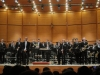 Concerto all'Auditorium di Milano 2013 - 19