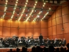 Concerto all'Auditorium di Milano 2013 - 4