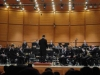Concerto all'Auditorium di Milano 2013 - 7