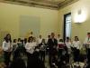 Concorso a Tradate (CJB) 2013 - 5