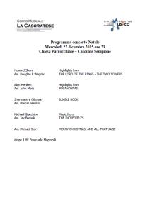 Programma_Gala2015