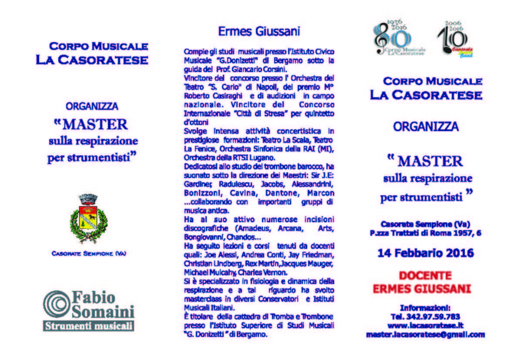 master casoratese_Pagina_1