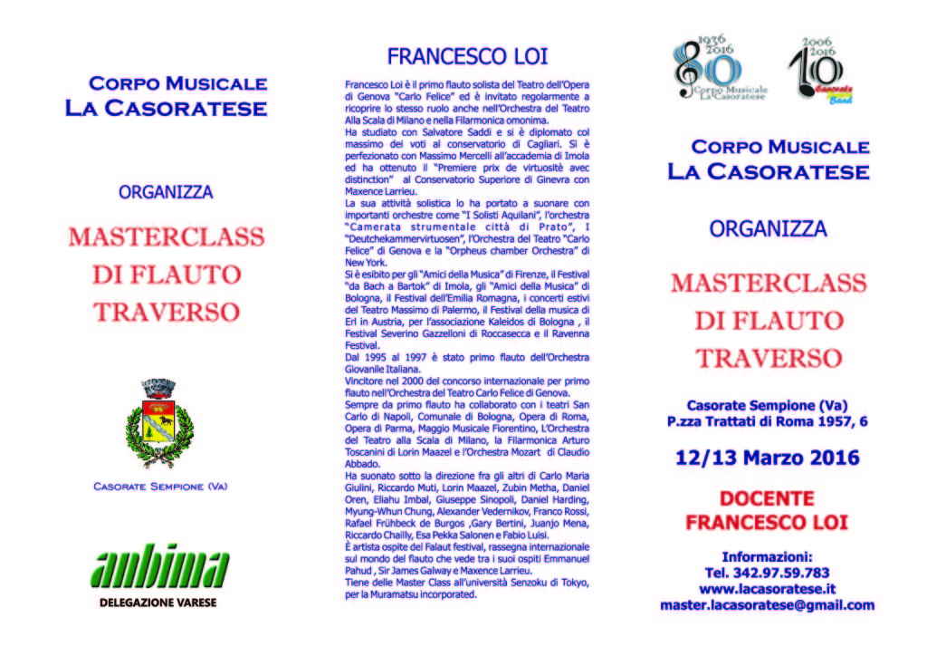 masterclass-flauto_Pagina_1-1024x724.jpg