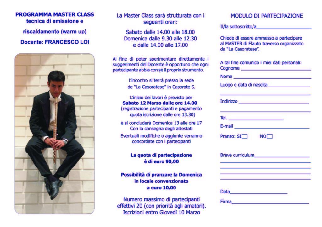 masterclass-flauto_Pagina_2-1024x724.jpg