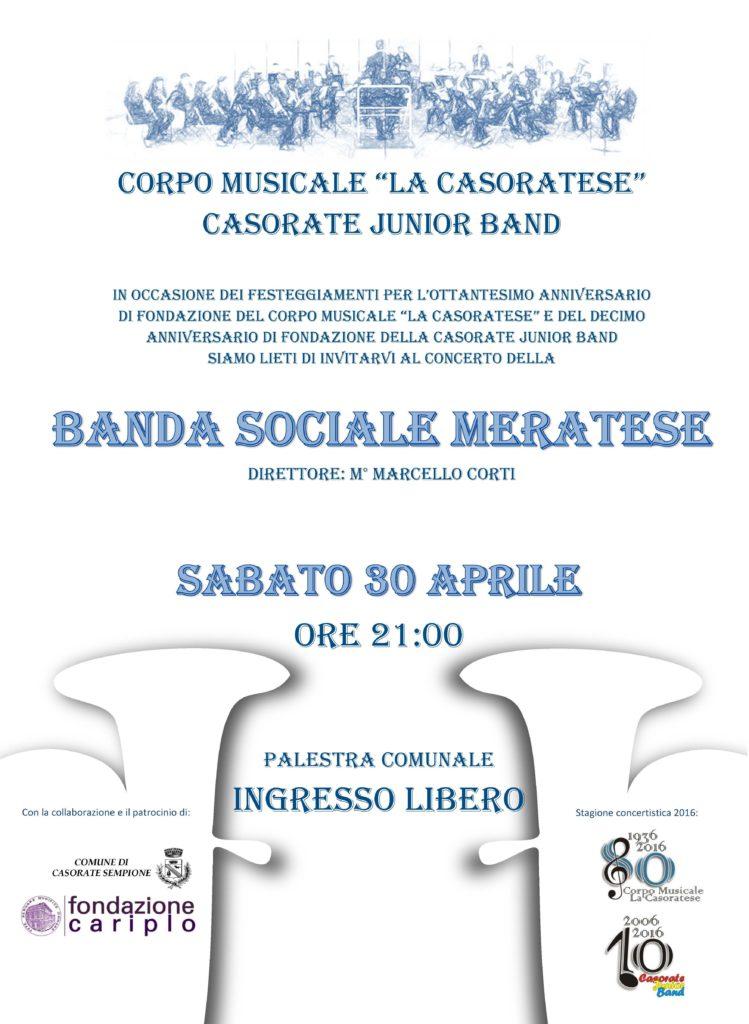 Manifesto concerto Banda Merate 4_Pagina_1