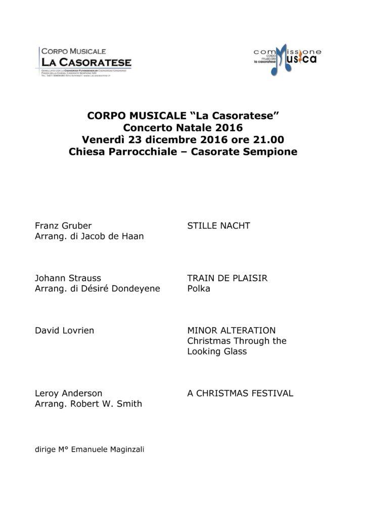 concerto-natale-2016-presentazione-brani-e-organico
